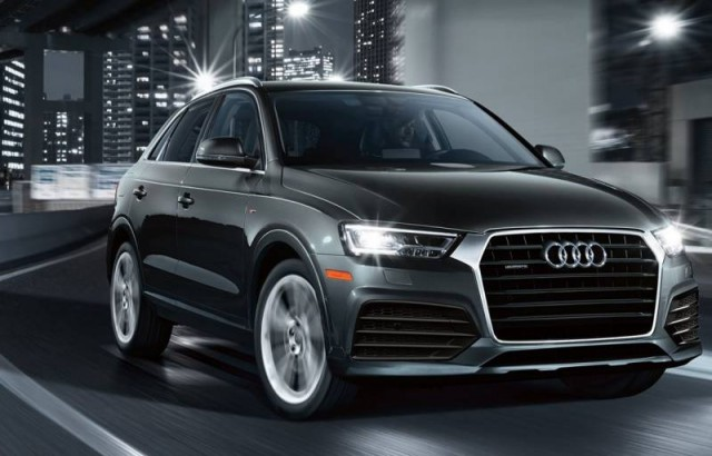 leasing nationwide audi htm key contracts features price vehicle lease car